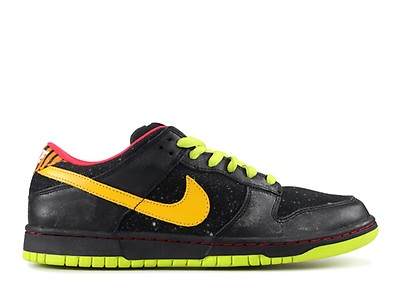 best authentic 509ed a4294 dunk low premium sb
