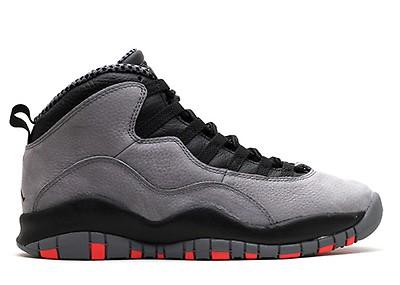 00f3af1253237 Air Jordan 10 Retro