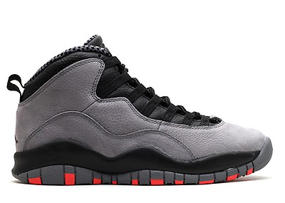 89b9f3bd6c8920 Air Jordan 10 Retro