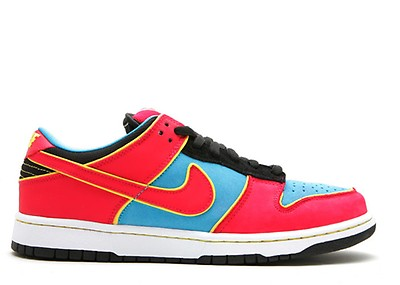buy online 819ca 6dfaa dunk low premium sb