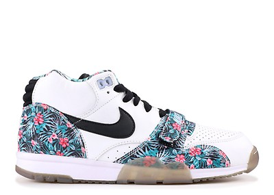 official photos b9127 7897e air trainer 1 mid prm pb qs