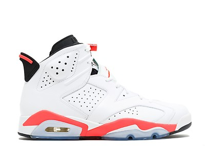 new products 69138 95422 air jordan 6 retro