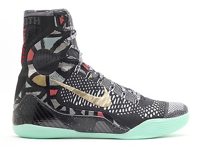 timeless design 76658 9ec13 kobe 9 elite
