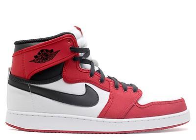 7d88c3013aa Air Jordan 1 Retro High
