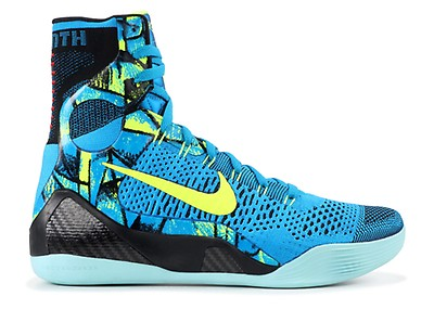 sports shoes ffcb0 f2671 kobe 9 elite