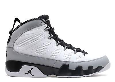 new product 989d0 da117 Air Jordan 9 Retro