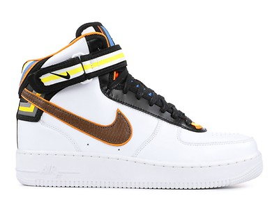 reputable site fd71f db945 air force 1 mid sp   tisci
