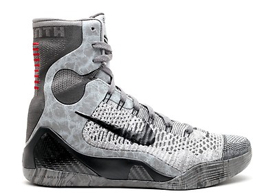 7a30121542ec Kobe 9 Elite Low