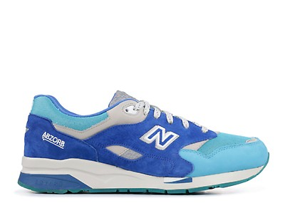 best sneakers 86825 3d482 M998