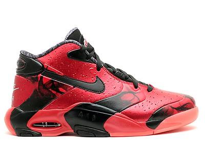 sports shoes 0fd2d 3393b air up 14 qs