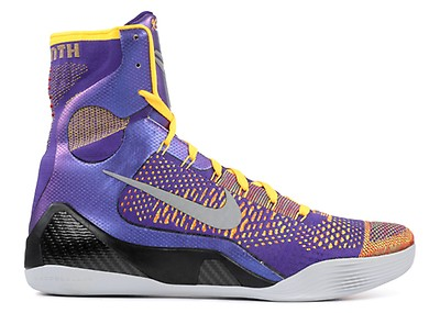 reputable site 33d15 baed0 kobe 9 elite