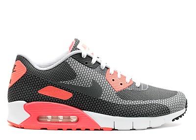 Air Max 90 Jcrd Prm Qs Nike 669822 100 ivorymtllc gld