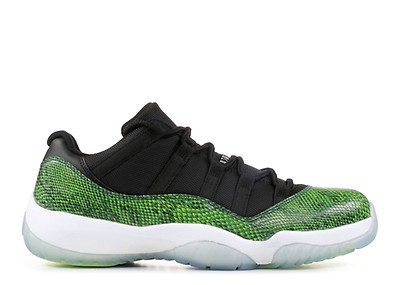 reputable site a2127 275e3 air jordan 11 retro low