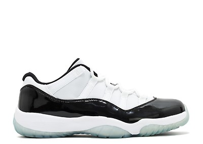 huge selection of e6ba1 e7ea8 air jordan 11 retro low