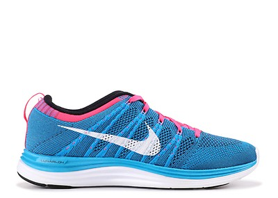 professional sale preview of release date: Flyknit One+