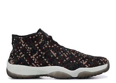 cc615bb227a Air Jordan Future