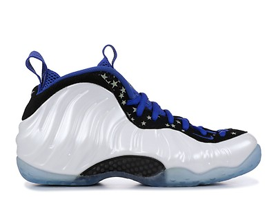 new products 409c5 68e8a air foamposite one