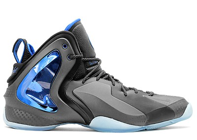 c48740e6c39 Chuck Posite - Nike - 684758 001 - metallic silver black