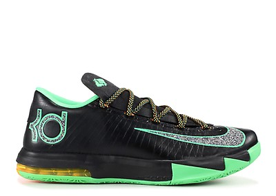 newest 56085 4711a Kd 6