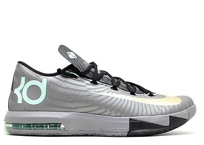 sports shoes 0aab4 56960 kd 6