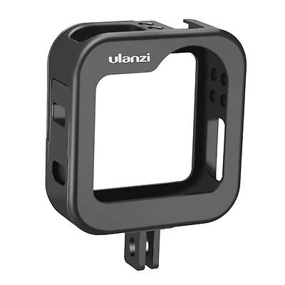 ST38557 pour Smart UX80 Projecteurs Alda PQ-Premium Lampe de projecteur Compatible avec 1018740 Lampe avec bo/îtier