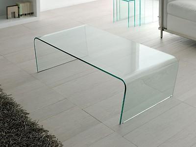 plié table verre 120x70 120x70 verre table basse table plié basse basse verre plié pUzMVSq