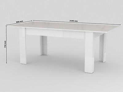 Extensible Extensible Extensible Console Table Table Console Table Console Console Table 4jR5AL