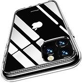 Köp Bra kvalitet Väggladdare Strömadapter 2 USB Port