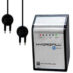 HydroFill Auto Top Off ATO Controller - Innovative Marine