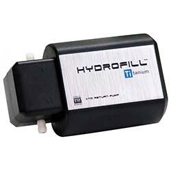 Innovative Marine HydroFill Ti ATO Return Pump