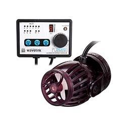 WaveLink DC Flow Pump 2300 GPH - AUQA Gadget Midsize - Innovative Marine