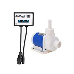 Mighty Jet Pump - 538 GPH Midsize - Innovative Marine