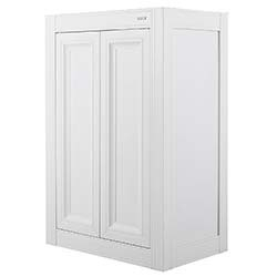 Nuvo Fusion 20 APS Cabinet Stand for (White) - Innovative Marine