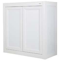 Nuvo Fusion 30 L APS Cabinet Stand (White) - Innovative Marine