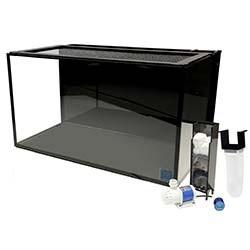 NUVO Fusion 20 Pro - AIO 20 Gallon Aquarium Kit - Innovative Marine