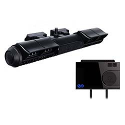 Maxspect Gyre Pump XF330 with Controller