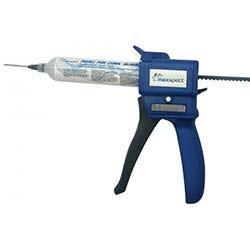 Maxspect Coral Tools Coral Glue Gun