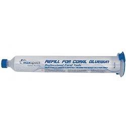 Maxspect Coral Tools Coral Glue Gun Refill - 50g