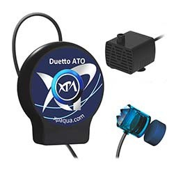 XP Aqua Duetto ATO Auto Top Off System