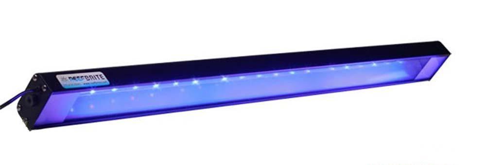 Reef Brite XHO Blue LED Strip Light - 36 Inch