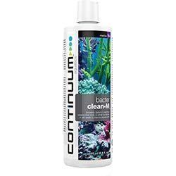 Continuum Aquatics Bacter Clean-M - 250ml