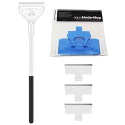 Continuum Aquatics Cleaning Kit
