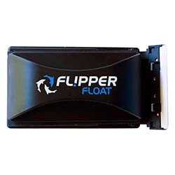 Flipper Standard FLOAT Algae Scraper