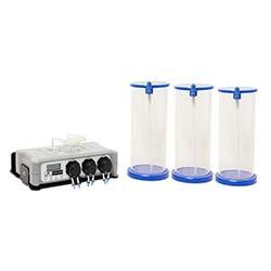 Bubble Magus BM-T11 Dosing Pump Package