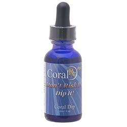 Coral RX Coral Dip Pro - 1 oz