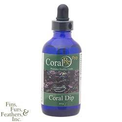 Coral RX Coral Dip Pro - 4 oz