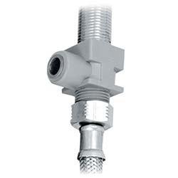 Mur-Lok® 1/4 Inch EZ Faucet Adapter