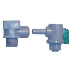 Mur-Lok® 1/4 Inch EZ Faucet Adapter Kit