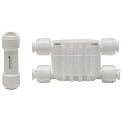 AquaFX Hydraulic Automatic Shut Off Kit