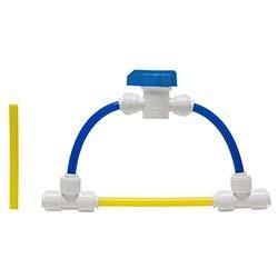 AquaFX Reverse Osmosis Flush Kit